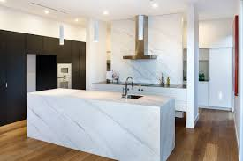 modern kitchens u2013 blue monkey construction group