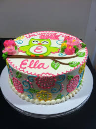 owl birthday cakes owl birthday cakes ideas commondays info