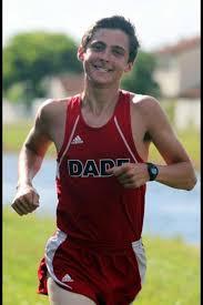 Photogenic Runner Meme - almost ridiculously photogenic runner imgur