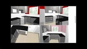 logiciel de cuisine 3d gratuit telecharger logiciel cuisine 3d gratuit élégant logiciel decoration