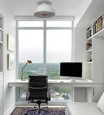 am agement bureau petit espace épinglé par peiper sur espacios trabajo