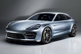 porsche panamera interior 2015 new porsche panamera sport turismo concept previews next sedan and