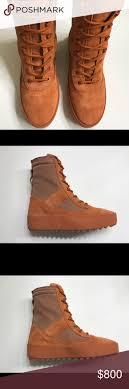 womens boots season