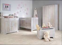 autour de bebe chambre bebe chambre autour de bb affordable chambre complte bb volutive gamme