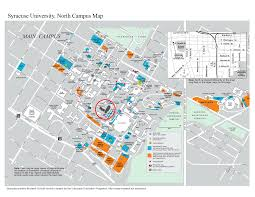 Boston College Campus Map by Texanmark U0027s Tailgate Guides