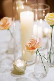 fall wedding centerpieces on a budget the hottest new wedding trends for 2017 bridalguide