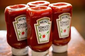 how many grams of sugar in a bud light do you know how much sugar is in your ketchup the washington post