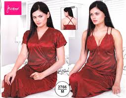 bangladeshi fashion house online shopping welcome bd family mart