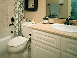 Spa Like Bathroom Designs Affordable Ideas That Will Turn Your Small Bathroom Into A Spa