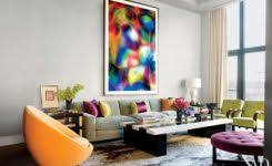 home decor for apartments wall hanging picture for home decoration diy colorful paper wall
