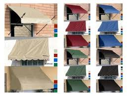 Retractable Awnings Ebay 24 Best Awnings Images On Pinterest Window Awnings Windows And