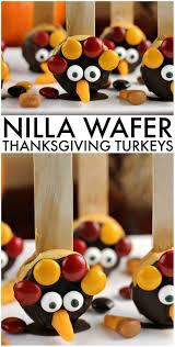 fun thanksgiving dishes 145 best thanksgiving images on pinterest thanksgiving recipes