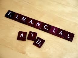 financial aid office financial aid
