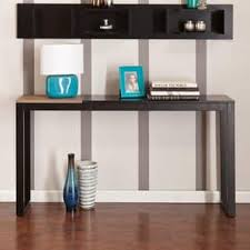 Yukon Console Table Oak Console Tables Shop The Best Deals For Nov 2017 Overstock Com