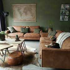 Home Interiors Living Room Ideas Best 25 Green Living Room Ideas Ideas Only On Pinterest Green