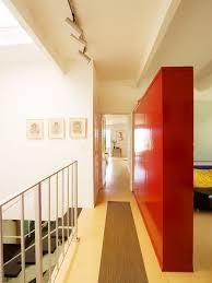Interior Design Classes San Francisco by High Class Decor Houzz