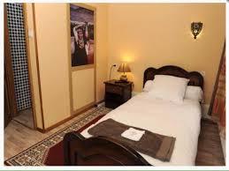 chambres d hotes aube chambre d hôtes et gite anzi chambre d hôtes à arcis sur aube