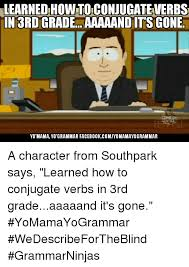 South Park And Its Gone Meme - 25 best memes about department of redundancy department