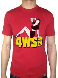 t shirt design t shirt design custom t shirt design service