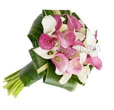 Bouquet For Wedding Bridal Bouquet Wedding Bouquets Online Floral Bouquets For