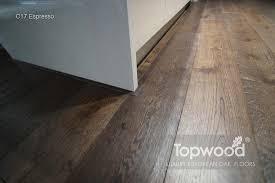 Laminate Flooring Perth Prices Bamboo Flooring Perth Best Bamboo Flooring In Perth Pure Floors
