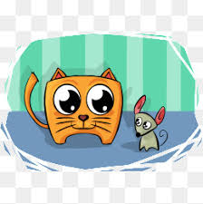 tom jerry png vectors psd icons free download pngtree