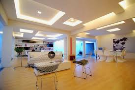 bathroom ceiling ideas basement ceiling ideas how to convert your basement into a