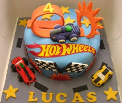 hot wheels cake custom tier cake order delivery singapore margaretcookies
