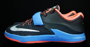 top 10 kd shoes ebay