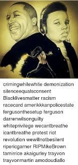 Zimmerman Memes - darren wilson george zimmerman meme wilson best of the funny meme