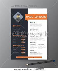 reference resume minimalist designs wallpaper cv design templates vector minimalist resume template 23