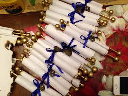 royal blue and gold baby shower invitations diy scrolls nae u0027s