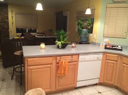 photo of gel stain kitchen cabinets gel stain kitchen cabinets