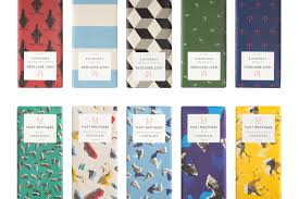 where to buy mast brothers chocolate mast brothers now in london invasioni pervasioni by caponi