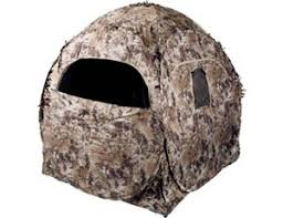 Hunting Ground Blinds On Sale Ground Blinds Ground Blind Accessories