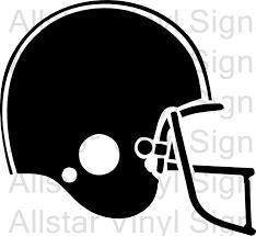 sports car stickers and vinyl window decals vinyl lettering football helmet vinyl decal