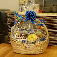 cookie gift basket cookie gift baskets susie s sweet shop