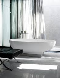 Modern Minimalist Bathroom by 269 Best Bathroom Images On Pinterest Room Architecture And
