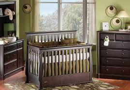 Baby Bedroom Furniture Sets Home Design U2013 Page 30 U2013 Home Furnishing Ideas