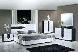 White Washed Bedroom Furniture Bedroom With White Furniture Grey Bedroom White Furniture Bedroom