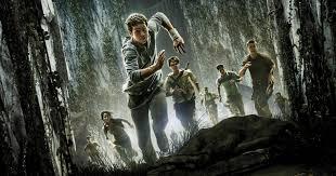 Maze Runner 3 The Maze Runner 3 Release Date Production Resumes In February