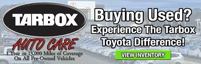 toyota inventory tarbox toyota new u0026 used toyota sales in north kingstown ri