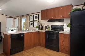 Single Wide Mobile Home Kitchen Remodel Ideas Steal I 3 Bed 2 Bath New Singlewide Mobile Home For Sale South Tx