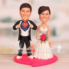 superman cake toppers superman cake toppers character figurines