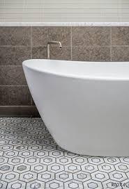 akdo allure natural stone tile