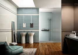 new bathrooms 2017 home decorating ideas