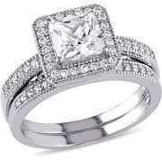 ring sets wedding ring sets walmart