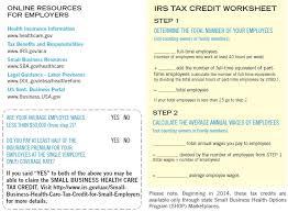 california shop small business health insurance eligibility
