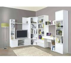 Desk And Bookshelf Combo Tv Stand Fitted Wardrobes Bookcases Shelving Floating Shelves