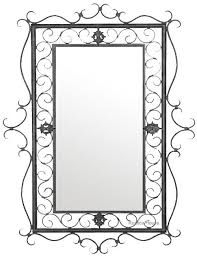171 best decorative mirrors images on pinterest decorative